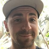 Gt from Melbourne | Man | 35 years old | Aries