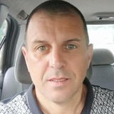 Driss from Agen | Man | 49 years old | Pisces