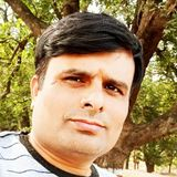 Viju from Harda | Man | 38 years old | Libra