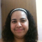Clari from Trujillo Alto | Woman | 36 years old | Aquarius