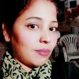 Monti from Benares | Woman | 26 years old | Pisces