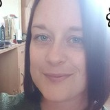 Kim from Hull   Woman   33 years old   Leo