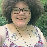 Lynnrose from Reynoldsburg | Woman | 20 years old | Sagittarius