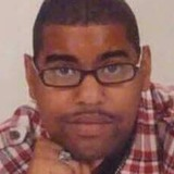 Jordanmb19P from Orangeburg | Man | 27 years old | Scorpio