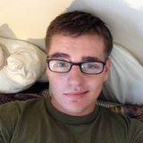 Jp from Lee | Man | 27 years old | Cancer