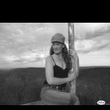 Dj Lynn from Elkins | Woman | 55 years old | Gemini