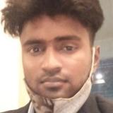 Vikas from Kashipur | Man | 20 years old | Scorpio