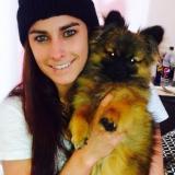 Bree from Gold Coast | Woman | 32 years old | Gemini
