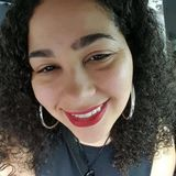 Lakin from Virginia Beach | Woman | 33 years old | Pisces