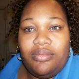 Jennifer from Glen Allen   Woman   41 years old   Capricorn