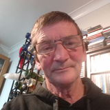 Gonzo from Portsmouth | Man | 62 years old | Gemini