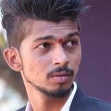 Rohit from Panvel | Man | 23 years old | Scorpio
