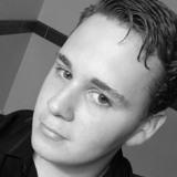 Sugmadic from Ipswich | Man | 18 years old | Sagittarius