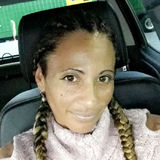 Creolechick from Douglasville | Woman | 40 years old | Virgo