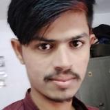 Yash from Mahbubabad | Man | 25 years old | Leo