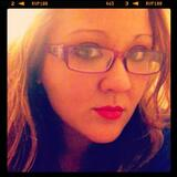 Claudine from Morrilton   Woman   28 years old   Aries