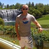 Cristiano from Mount Carmel | Man | 38 years old | Gemini