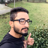 Gaurav from Napier | Man | 29 years old | Pisces