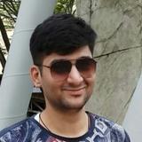Kamal from Jodhpur | Man | 25 years old | Gemini