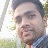 Anjan from Parvatipuram | Man | 27 years old | Cancer