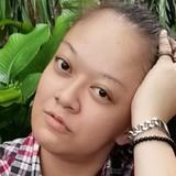 Aj from Kuala Lumpur | Woman | 25 years old | Sagittarius