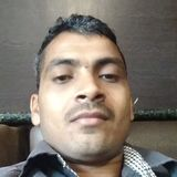 Dhanu from Siddapur | Man | 33 years old | Aries