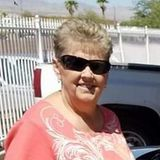 Fran from Buena Park | Woman | 66 years old | Libra