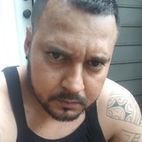 Adrenalina from Norcross | Man | 34 years old | Libra