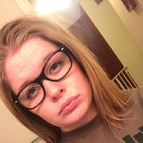 Taylor from Kitchener | Woman | 21 years old | Virgo
