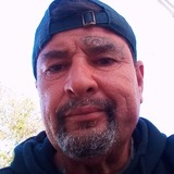 Alvtwins20Za from Los Angeles | Man | 55 years old | Virgo