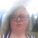 Katiepuppy from Sherwood Park | Woman | 24 years old | Aquarius