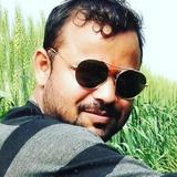Guddu from Amravati   Man   27 years old   Capricorn