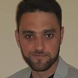 Andreifelixcb from Hollingworth | Man | 28 years old | Gemini