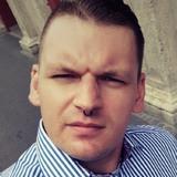 Falco from Wurzburg | Man | 26 years old | Leo