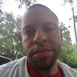 Kelvinbispha0E from Live Oak | Man | 35 years old | Aries