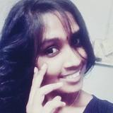 Raa from Chetput | Woman | 23 years old | Taurus