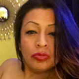 Transexual from East Elmhurst | Woman | 35 years old | Capricorn