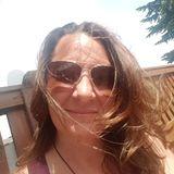 Tiff from Nanaimo | Woman | 49 years old | Taurus