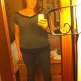 Charissa from Saint Joseph | Woman | 37 years old | Aries