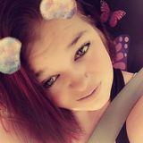 Emmybug from Decorah | Woman | 25 years old | Taurus