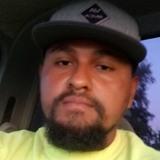 Akapulkito from Saint James | Man | 32 years old | Libra