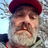 Jimmy from Salt Lake City | Man | 56 years old | Virgo