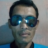 Jadul from Majalengka | Man | 40 years old | Taurus