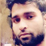 Ali from Mecca | Man | 28 years old | Aquarius
