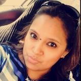 Lokita from Sanford | Woman | 34 years old | Leo
