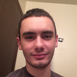 Bran from Klamath Falls | Man | 23 years old | Cancer