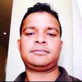 Mostafizur from Manamadurai | Man | 30 years old | Capricorn