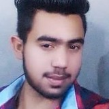Mohiy from Sonipat   Man   20 years old   Taurus