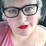 Bipartisanpinup from Sherwood | Woman | 29 years old | Aries