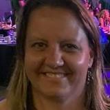 Mel from Altona | Woman | 41 years old | Aquarius